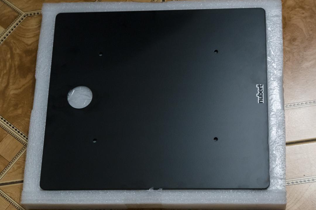 Mein-Heimkinotest-Nubert-nuPro-A-700-Test-13