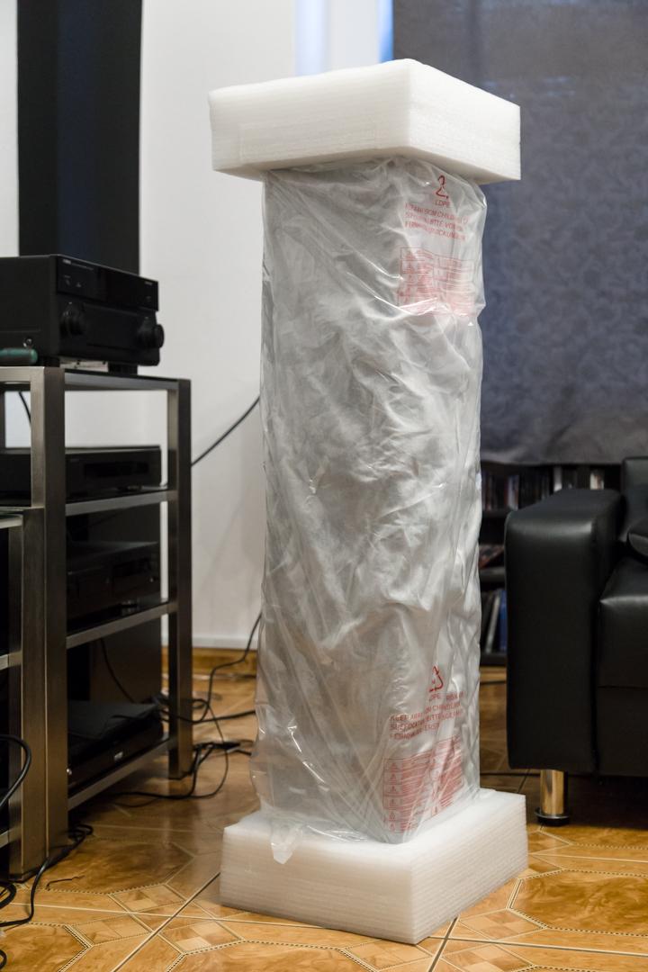 Mein-Heimkinotest-Nubert-nuPro-A-700-Test-22