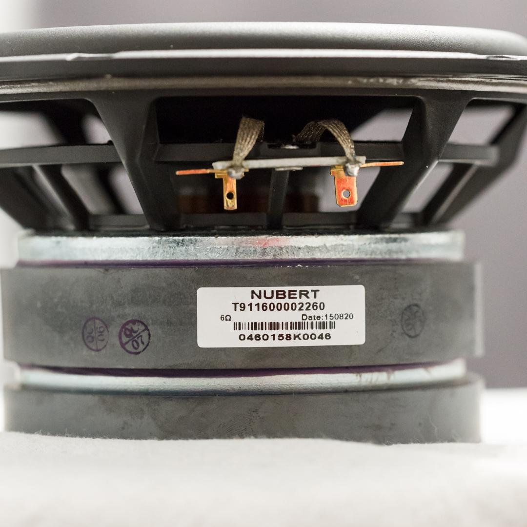 Mein-Heimkinotest-Nubert-nuPro-A-700-Test-52