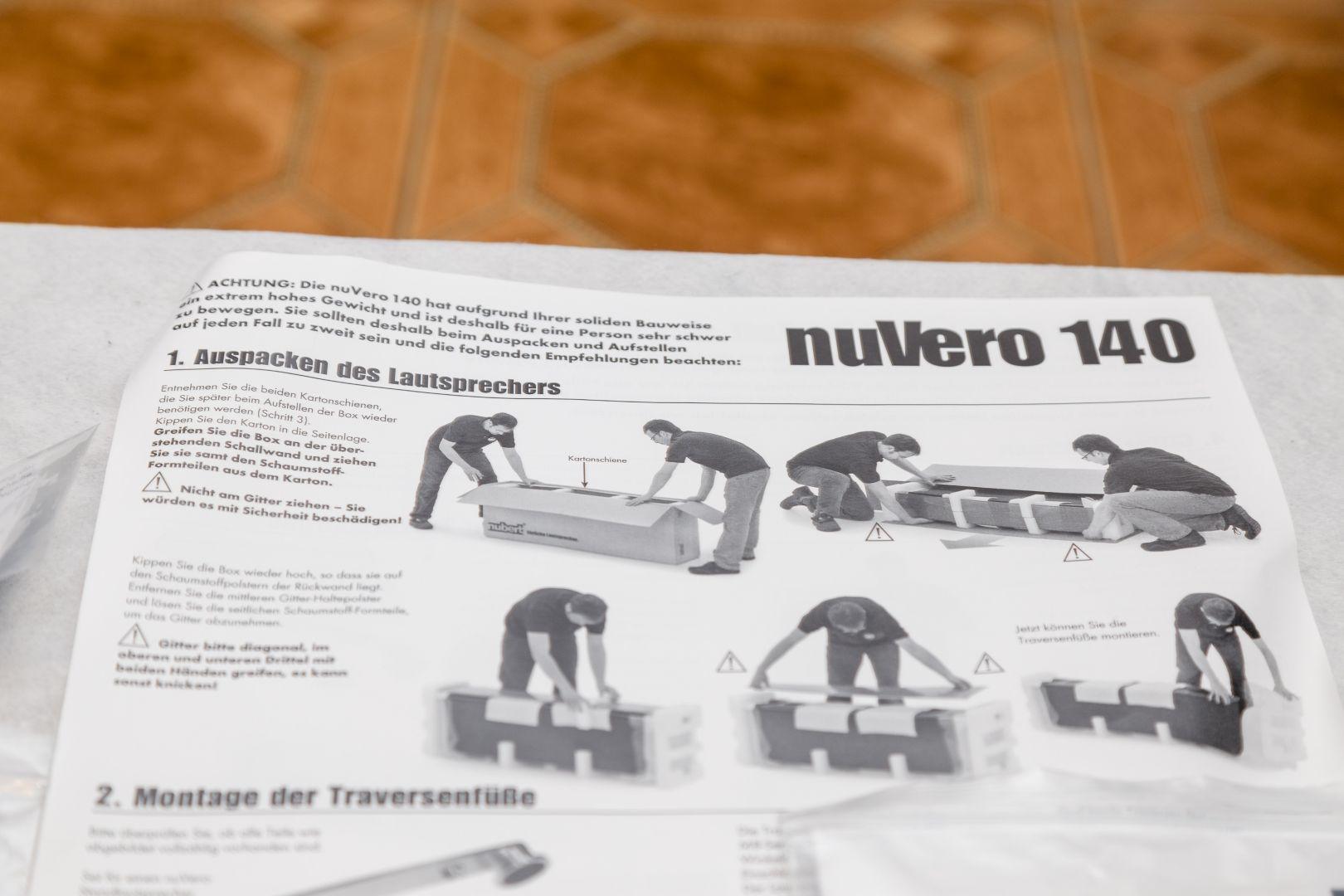 Nubert NuVero 140_03