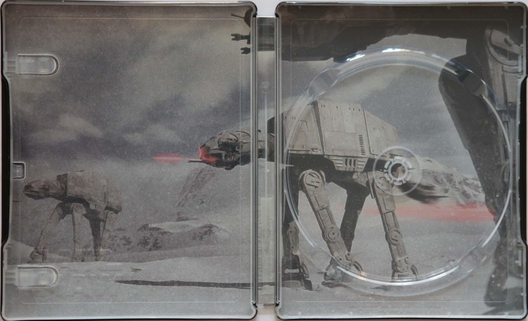 Star Wars Episode V Steelbook06
