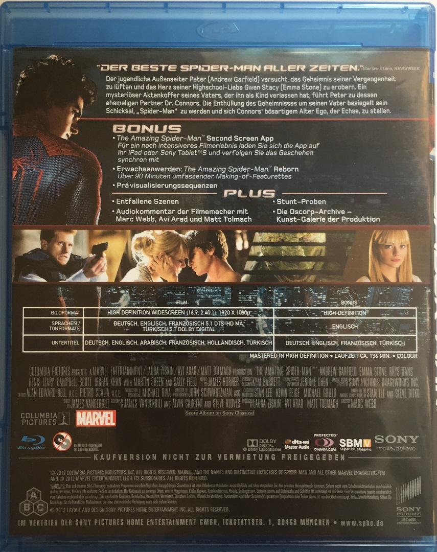 the-amazing-spider-man-back