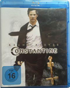 Constantine Front