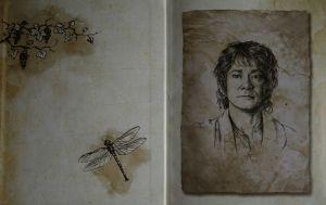 Der Hobbit Trilogie BuchInnen2