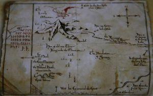 Der Hobbit Trilogie BuchInnen3