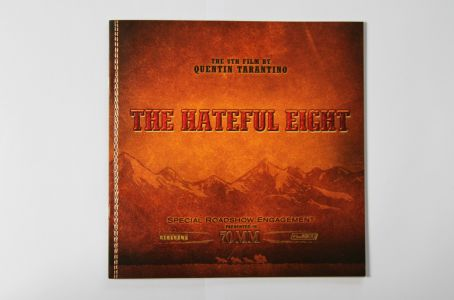 Hateful Eight_1