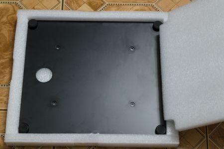 Mein-Heimkinotest-Nubert-nuPro-A-700-Test-12