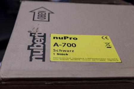 Mein-Heimkinotest-Nubert-nuPro-A-700-Test-2