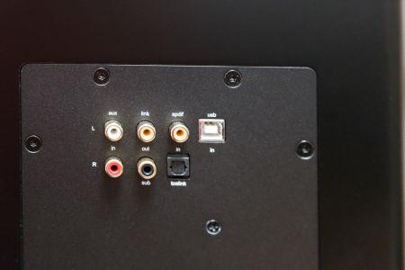 Mein-Heimkinotest-Nubert-nuPro-A-700-Test-54