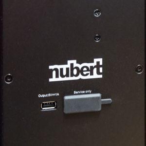 Mein-Heimkinotest-Nubert-nuPro-A-700-Test-55