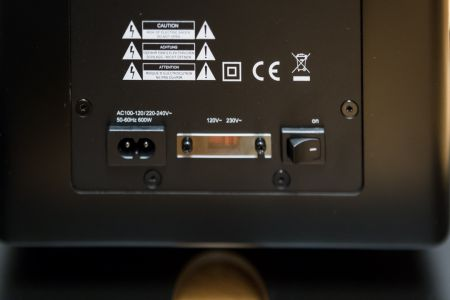 Mein-Heimkinotest-Nubert-nuPro-A-700-Test-56