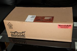 Nubert AS-250 Unboxing_2