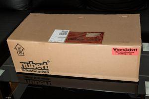 Nubert AS-250 Unboxing_2