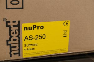 Nubert AS-250 Unboxing_3