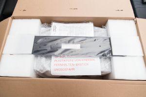 Nubert AS-250 Unboxing_4