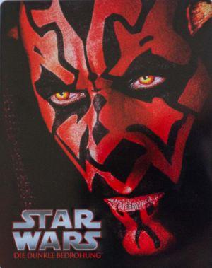 Star Wars Episode I Steelbook02