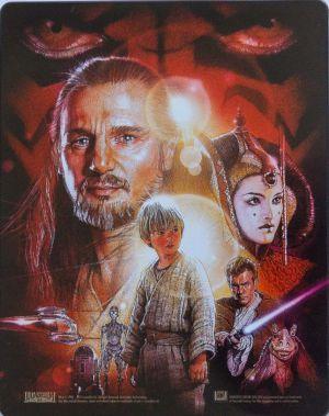 Star Wars Episode I Steelbook03