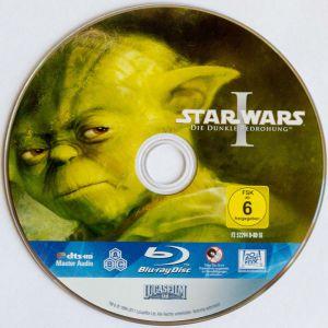 Star Wars Episode I Steelbook07