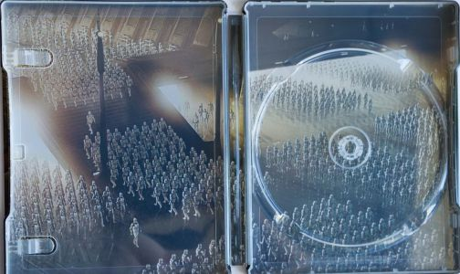 Star Wars Episode II Steelbook05