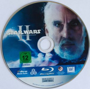 Star Wars Episode II Steelbook07