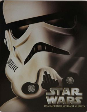 Star Wars Episode V Steelbook02