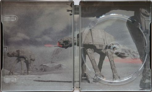 Star Wars Episode V Steelbook06