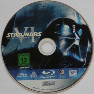 Star Wars Episode VI Steelbook07