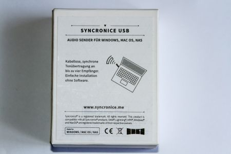 Syncronice_review-01