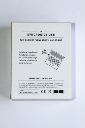 Syncronice_review-02