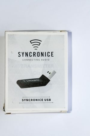 Syncronice_review-03