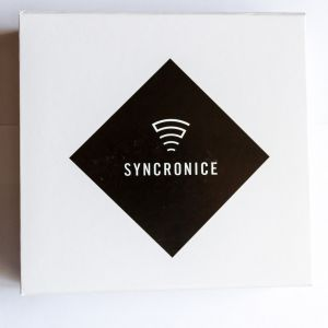 Syncronice_review-11