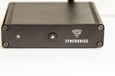 Syncronice_review-19