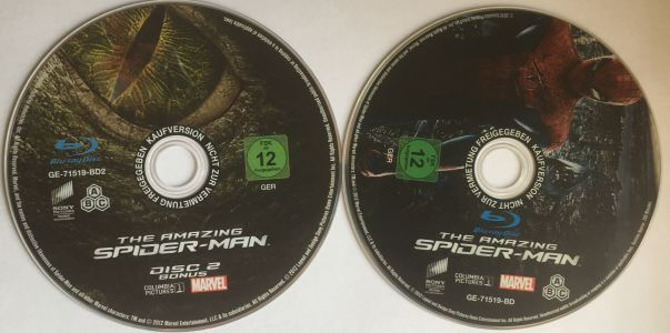 the-amazing-spider-man-disk