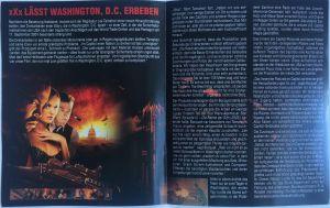 xxx 2 Booklet 2