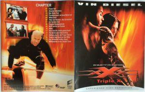 xxx Booklet1