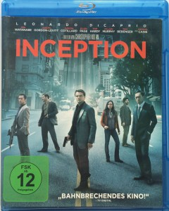 Inception Front