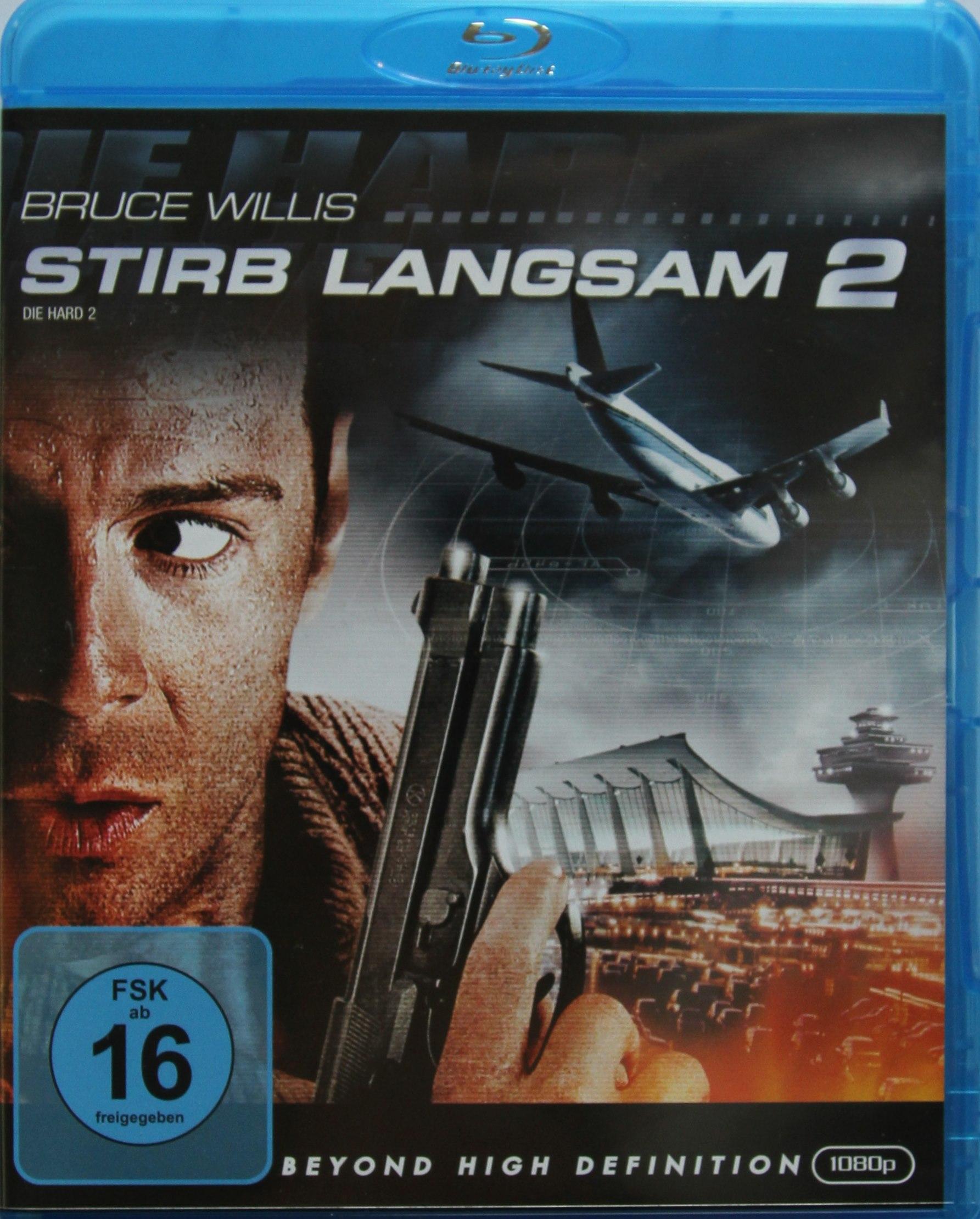 Stirb Langsam2