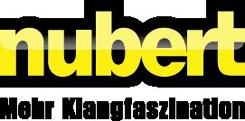 nubert_mehr-klangfaszination_4c