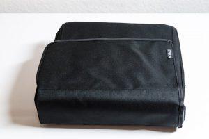 Epson EB-U004 Unboxing 6