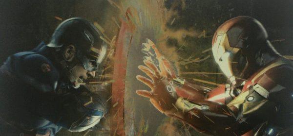 the-first-avenger-civil-war-back