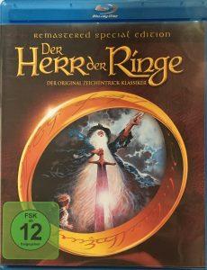 Der Herr Der Ringe 1978